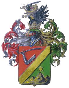 Logo Gut Jägerhof Laban